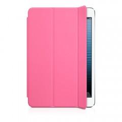 Чехол Apple Smart Case iPad Pro 10.5 Pink копия