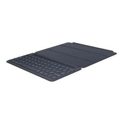 Чехол- клавиатура Smart Keyboard for iPad Pro 9.7