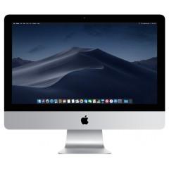 Apple iMac 21,5 (MMQA2) 2017