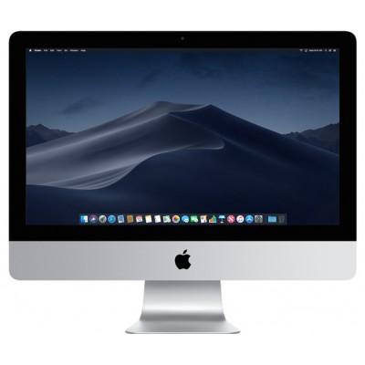 Apple iMac 21,5 4K (MRT42) 2019