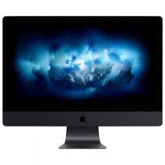 Apple iMac Pro 27 5K (MQ2Y2) 2017