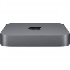 Apple Mac mini (MRTR2) 2018