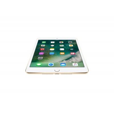 iPad mini 4 Wi-Fi 4G 128GB Gold