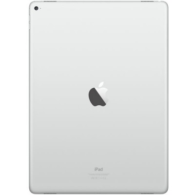 Apple iPad Pro 12.9  Wi-Fi +4G 256GB Silver 2017