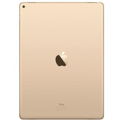 Apple iPad Pro 12.9 Wi-Fi 64GB Gold 2017