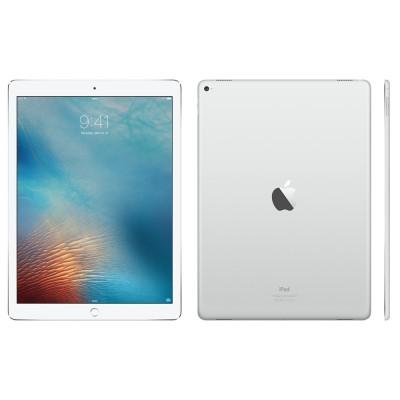 Apple iPad Pro 12.9 Wi-Fi 64GB Silver 2017