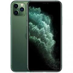 iPhone 11 Pro 256Gb Midnight Green