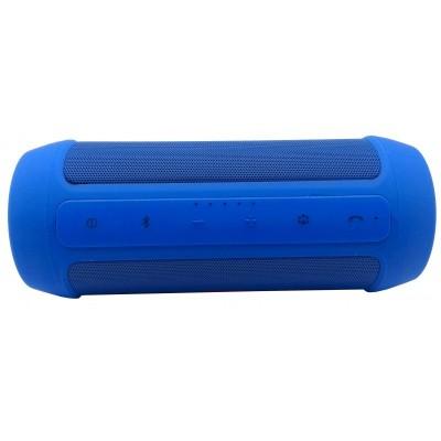 Акустика JBL Charge 2 Plus Blue копия