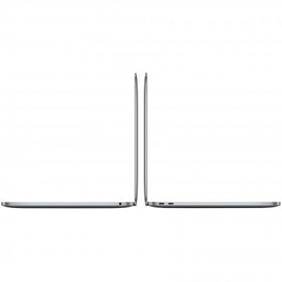 "MacBook Pro 13"" TouchBar 8GB/512GB MPXW2 Space Gray"