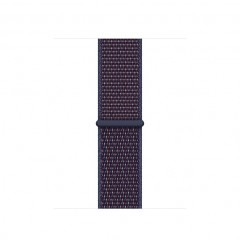Ремешок Apple Watch 40mm Indigo Sport Loop (MU792)