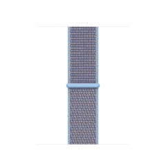 Ремешок Apple Watch 40mm Cerulean Sport Loop (MV6F2)