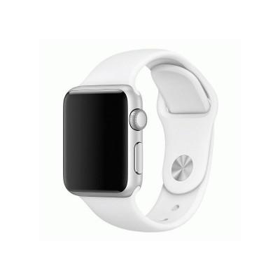 Ремешок Apple Watch 38mm Fog Sport