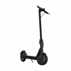 Электросамокат Xiaomi Mijia Electric Scooter Black FBC4001CN