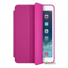 Чехол Apple Smart Case iPad Air 2 Pink копия