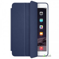 Чехол Apple Smart Case iPad Air 2 Midnight Blue копия