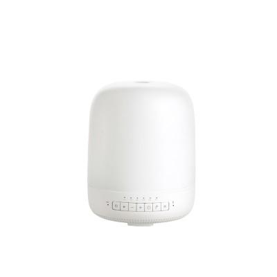 Акустика Emoi Smart Aroma Diffuser Lamp Speaker