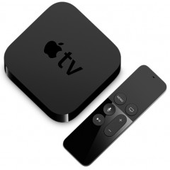 Apple TV 4th generation 32GB (MR912)