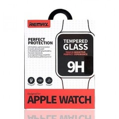 Защитное стекло Tempered Glass For Apple Watch 42mm