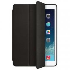Чехол Apple Smart Case iPad New 9.7 Black копия