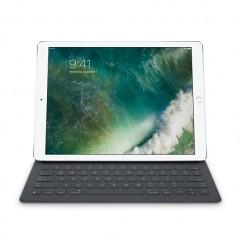 Клавиатура для iPad Pro Smart Keyboard