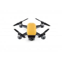 Квадрокоптер Spark Combo Sunrise Yellow