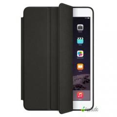 Чехол Apple Smart Case iPad Pro 10.5 Black копия