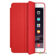 Чехол Apple Smart Case iPad Pro 10.5 Red копия