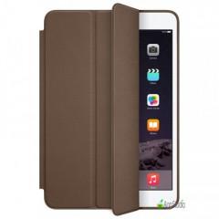 Чехол Apple Smart Case iPad Pro 10.5 Brown копия